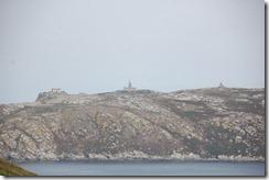 Oporrak 2011, Galicia -Malpica  10