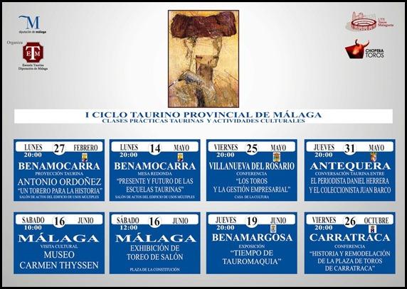 Malaga_Presentacion_eventos_Web