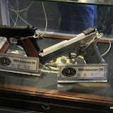 Defense and Sporting Arms Show 2012 Gun Show Philippines (50).JPG