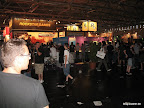 gamescom 149.jpg