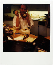 jamie livingston photo of the day September 15, 1982  ©hugh crawford