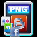 CorelnaVeia_PNG
