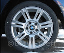 bmw wheels style 194