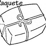 paquete2.jpg