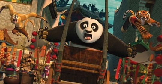 398312-kung-fu-panda-2-film-still-621x322