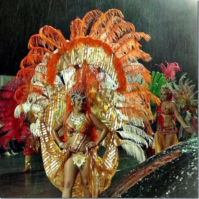 Salta_Carnaval_2014_DSC03248