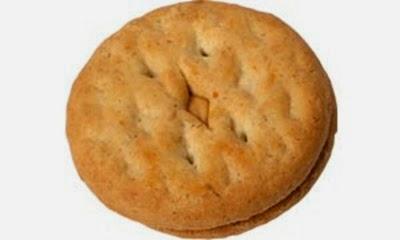 peanut-butter-sandwich-abc