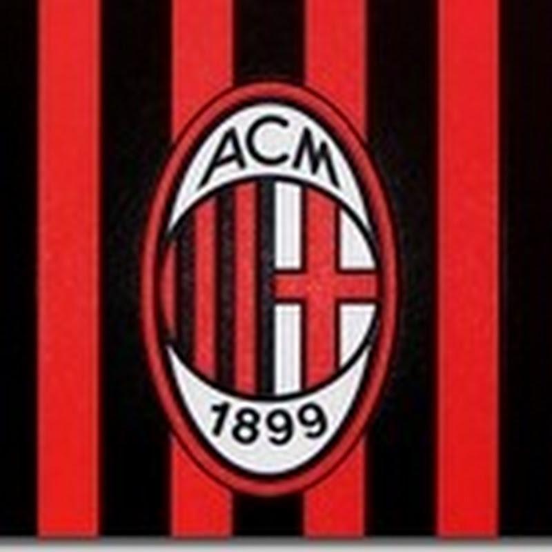 El Milán está muy cerca de cerrar un nuevo fichaje