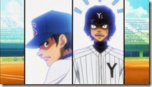 Diamond no Ace - 35 -31