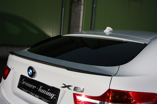 Senner-Tuning-BMW-X6-04.jpg