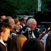 Concertband Leut 30062013 2013-06-30 024.JPG