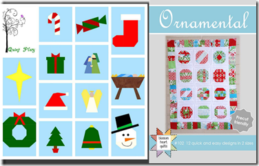 Christmas-quilt-Patterns