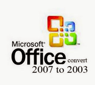 free download microsoft office 2007 converter