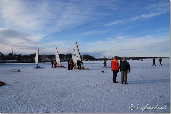 søndag på fjorden 065