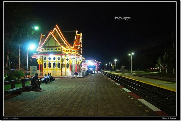 around bkk392