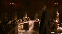 Game.of.Thrones.S02E07.HDTV.x264-ASAP.mp4_snapshot_44.36_[2012.05.13_22.25.24]