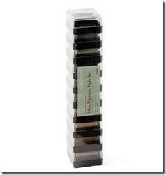 pigment inks - basicZ2503
