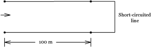 Measuring the inductance (L) and resistance (R)