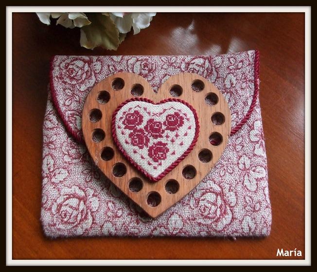 Guardahilos corazón-2