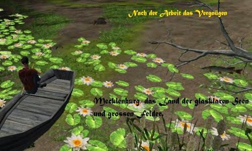 willkommen_in_mecklenburg