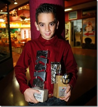 Simon-Medina-Trofeos-Karting-2011 (Custom)