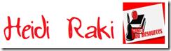 Heidi-Raki-of-Rakis-Rad-Resources_th[2]