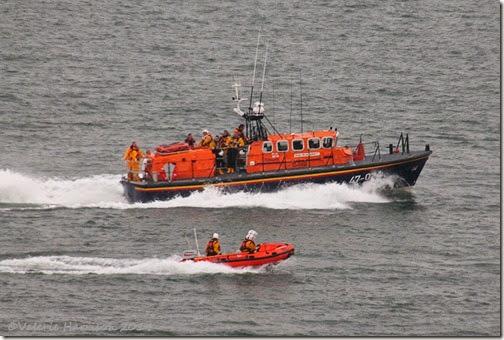 9 lifeboat-2