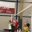 2010-27-12_Oliebollentoernooi_IMG_2347.JPG