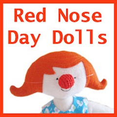 RND dolls blog button