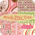 PearTree-Blush-200