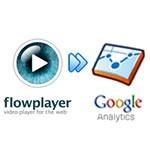 flowplayer_google_analytics