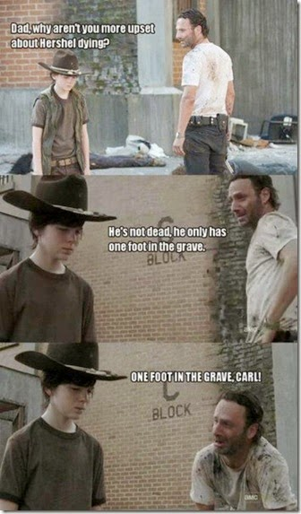 walking-dead-dad-jokes-027