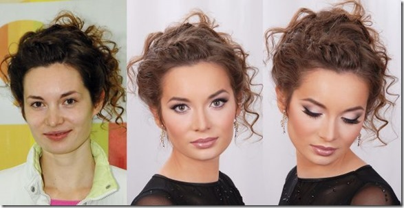 makeup-magic-18