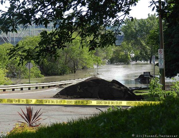 Flood Weckesser 2013 8