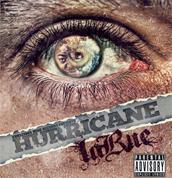 HurricaneLaRue