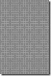 iPhone Wallpaper - Smokey Gray Squares - Sprik Space
