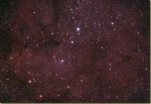 29 September 2011 IC1396