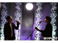 Dae Sung - Fuji TV Our Music - 18oct2013 - Motohiro Hata - 02.jpg