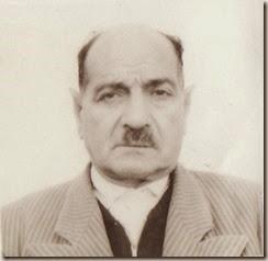 Γ.Παπαδόπουλος ( κ'τσός )