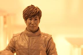 WF2011SUMMER-38_グッドスマイルカンパニー_小林可夢偉2.jpg