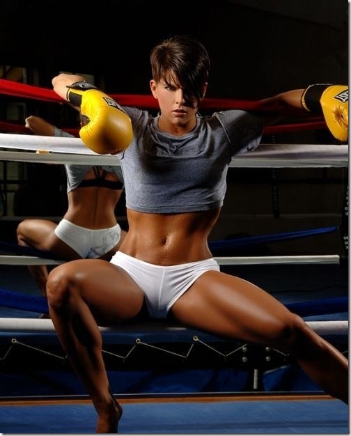 girls-boxing-sport-8