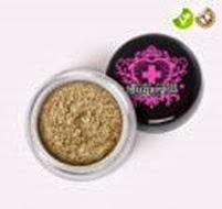sugarpill-chromalust-loose-eyeshadow-goldilux-5492-p[ekm]130x122[ekm]
