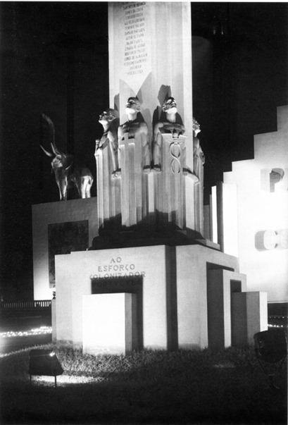 expo19341