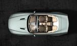 Aston-Martin-DB9-Spyder-3