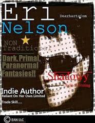 Author1.2