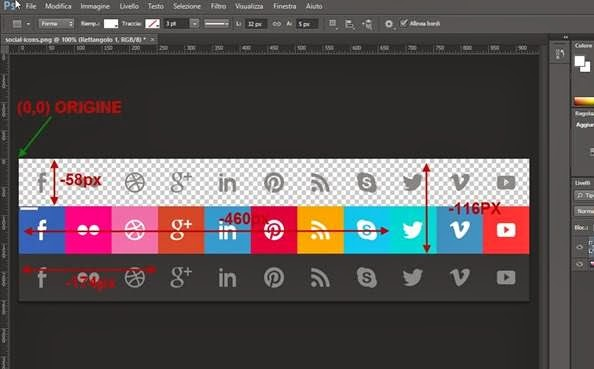 sprite-icone