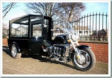 co op rocket trike hearse2 
