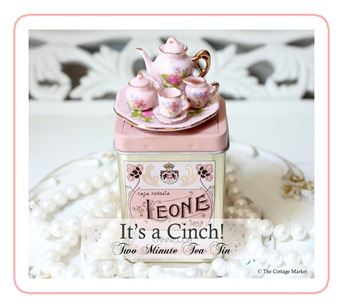 its_a_cinch_tea_tin