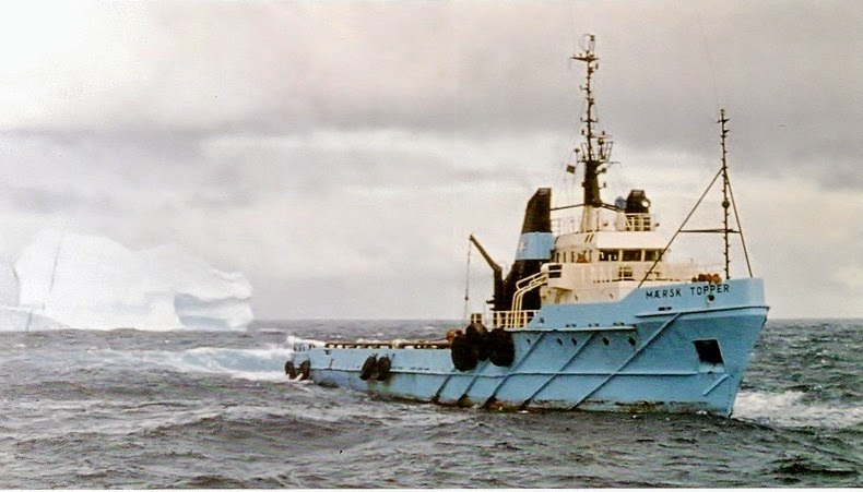 towing-iceberg-4