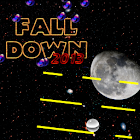 FALL DOWN 2013 icon
